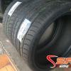 Toyo Proxes T1sport 255/40-19 เส้น 10000