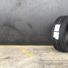 ยาง DUNLOP SP SPORT MAXX050+ 235/55-19 ปี18 เส้น 8500 ปกติ 15000