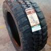 FEDERAL COURAGIA M/T 33X12.50 R20 ราคาถูก
