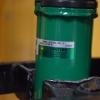 สตรัทปรับเกลียวTEIN JAZZ 2008-2013 GE8 ราคาถูกพร้อมติดตั้ง