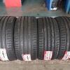 ROADSTONE N8000 275/35-19 ราคาเส้น 4500