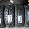 TOYO PROXES TM1 195 - 50 R15 ราคาพิเศษเส้นละ 3,100 บาท