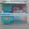 ครีมหมอยันฮีสีฟ้า ยอดนิยม!! ราคา 350-110 บาท