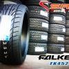 FALKEN - FK452 245/35-20 เส้น 4,500 ปี15