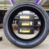 CONTINENTAL MC5 245/35-20 ซื้อ2แถม2 ลดราคา