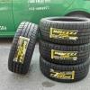 DUNLOP DZ102 205/40R17 ซื้อ2แถม2