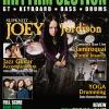 Rhythm Section Magazine Issue 48