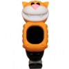 Swiff Cartoon Tuner B72 Cat