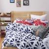 ผ้าปูที่นอน Simple Life Bedding Set 15