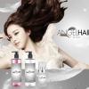 แชมพูนางฟ้า Angel Hair Set By Nisa