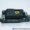 PS2 หัวอ่านรุ่น KHS-400C
