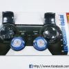 Joypad Enchanced Kit
