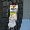ยางใหม่ MICKEY THOMPSON STZ 265/75-16 เส้น 4900 ปกติ 7500 บาท