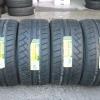 WESTLAKE RS 265/35-18 เส้น 3250 บาท