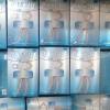 บาชิควิกสลิมมิ่ง กล่องสีฟ้า Baschi Blue Slim Advanced 40 เม็ด