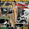Rhythm Section Magazine Issue 47