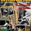 Rhythm Section Magazine Issue 47