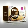 IDOL SLIM COFFEE (ไอดอล สลิม คอฟฟี่) กาแฟลดน้ำหนัก