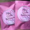 Mini Gluta Collagen มินิกลูต้าคอลลาเจน (สูตรผิวขาว + ลดสิว )