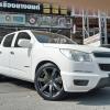 ล้อใหม่ GTR SKYLINE R35 ขอบ20 ชุด 14000 บาท