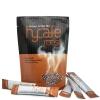 Hycafe Roast ซองน้ำตาล กาแฟเพื่อสุขภาพ สลายไขมัน Arabika & Robusta 10ซอง