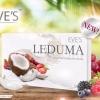 EVE's Leduma (เลอดูมา) แพคเกจใหม่ แบบกล่อง