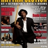 Rhythm Section Magazine Issue 53
