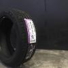 NEXEN NFERA SU4 215/50R17 ซื้อ2แถม2