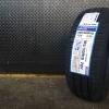 ATREZZO SH406 165/50-15 เส้น 2000 ปี17 ปกติ เส้น 2500