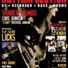 Rhythm Section Magazine Issue 37