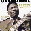 Overdrive Guitar Magazine Issue 096