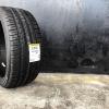 DUNLOP SP SPORT MAXX050+ 245-40-19 ปี16 เส้น 6,500 ปกติ 14000