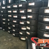 HANKOOK RS-3 225/45-15=3,750 ปี15