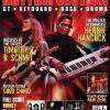 Rhythm Section Magazine Issue 42
