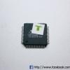 XBOX360 Slim ชิป IC ไดร์ฟ Lite-on MT-1335WE