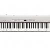 Roland Piano FP-50 w/KSC-44
