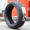 PIRELLI P7 205-50-17 เส้น 4500 บาท ( runflat) ปกติ 8700