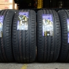 GOODYEAR Efficentgrip SUV 265/50-20 ปี17