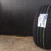 ยางเข้ามาใหม่ TOYO R40A 215/50-18 เส้น 6000 บาท