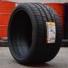 PIRELLI PZERO 295-30-19 เส้น 9800 ปกติ 18000