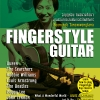 FINGERSTYLE GUITAR BY BOONCHOB VOL.2