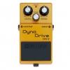 Boss Dyna Drive DN-2
