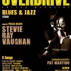 Overdrive Guitar Magazine Issue 103