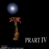 PRART CONCEPTION - Prart IV (CD)