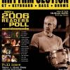 Rhythm Section Magazine Issue 23