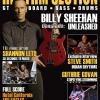 Rhythm Section Magazine Issue 59