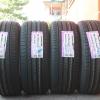 GT Radial SAVERO suv 235/65-17 เส้น 3800