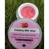 ครีมสตอเบอรี่เซรั่ม (Strawberry Blink Serum)