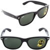 Ray Ban Wayfarer RB2132 901 52/55mm
