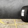 FALKEN ZE914 235-40-18 เส้น 6900 ปี 18 ซื้อ2แถม2 จ่าย 13800 ได้ 4เส้น ปี18